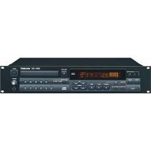 CD плеер Tascam CD-450