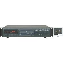 CD плеер Tascam CD-160