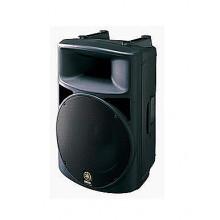 Инсталляционная активная акустическая система Yamaha MS 400