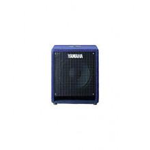 Клубная акустическая система Yamaha PSW 15