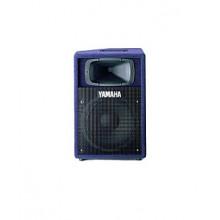 Клубная акустическая система Yamaha PS 115