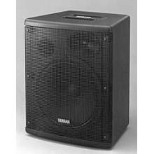 Инсталляционная активная акустическая система Yamaha MS 150