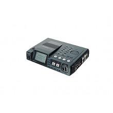 Портативный рекордер Tascam HD-P2