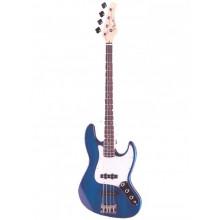 Бас-гитара Apollo DJB 100