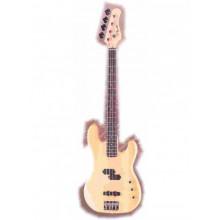 Бас-гитара Apollo DPB 350