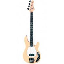 Бас-гитара Apollo DMB 300