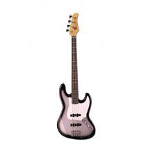 Бас-гитара Samick LBJ 21