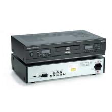 Комбинированный аудио носитель Bosch CSI LBB 1961 00