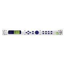 Звуковые контроллеры Alto Altodrive 3.4