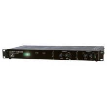 Звуковые контроллеры D.A.S. Audio DSP 1Sub
