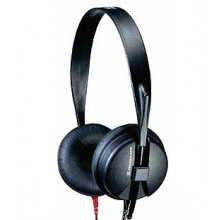 Наушники Sennheiser HD25-SP