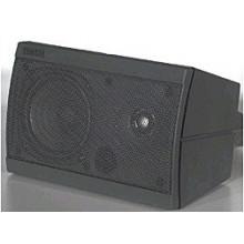 Инсталляционная активная акустическая система Yamaha S 15