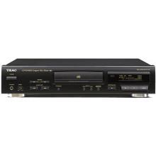 CD плеер/рекордер / Teac CD-P1160D