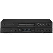 CD плеер/рекордер / Teac CD-P1260