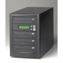 CD дупликатор Tascam CD-D13