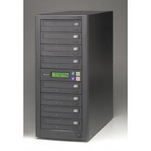 CD дупликатор Tascam CD-D17HD