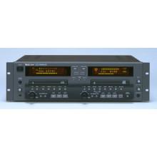 CD плеер Tascam CD-RW402