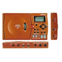 CD плеер Tascam CD-GT1mkII