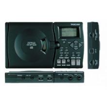 CD плеер Tascam CD-BT1mkII