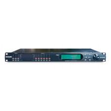 Звуковые контроллеры Sabine NAV3600