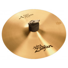 "Тарелка Zildjian 10"" Armand Splash"