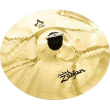 "Тарелка Zildjian 10"" A Custom Splash"