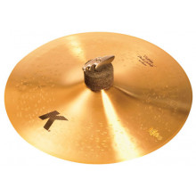 "Тарелка Zildjian 10"" K Custom Dark Splash"