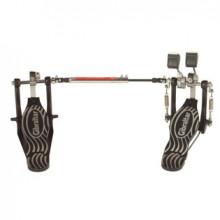Двойная педаль для барабана Gibraltar 3311DB