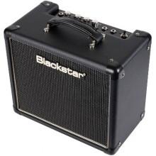 Гитарный комбик Blackstar HT-1R