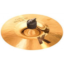 "Тарелка Zildjian 11"" K Custom Hybrid Splash"