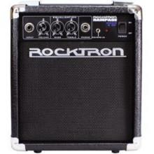 Басовый комбик Rocktron Bass10