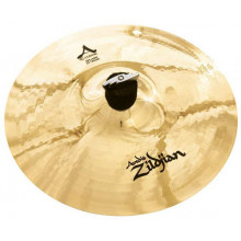 Тарелка Zildjian 12'' A' Custom Splash