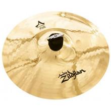 Тарелка Zildjian 12'' A' Custom Splash