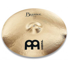 Тарелка Meinl B20HR-B Ride