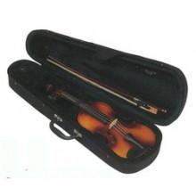 Скрипка Maxtone TV4/4P