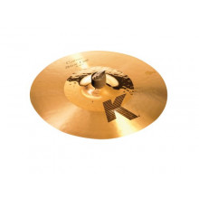 "Тарелка Zildjian 15"" K Custom Hybrid Crash"