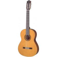 Классическая гитара Yamaha CG111