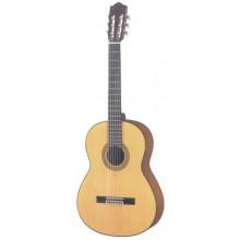 Классическая гитара Yamaha CG131S
