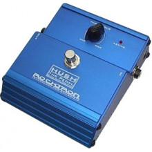 Гитарная педаль Rocktron Hush