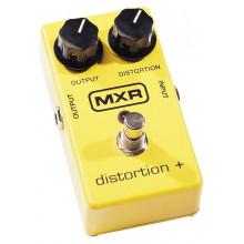 Гитарная педаль Dunlop M104 MXR Distortion