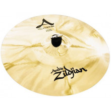 Тарелка Zildjian 17'' A' Custom Crash