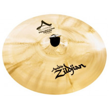 Тарелка Zildjian 17'' A' Custom Projection Crash