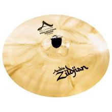 Тарелка Zildjian 17'' A' Custom Projection Crash