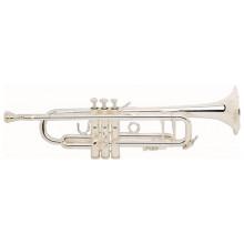Труба Bach 180S 37/43/72