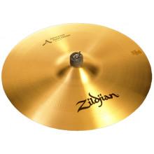 Тарелка Zildjian 18'' A Thin Crash
