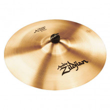"Тарелка Zildjian 18"" A Crash Ride"