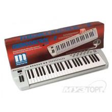 MIDI-клавиатура Miditech Midicontrol2