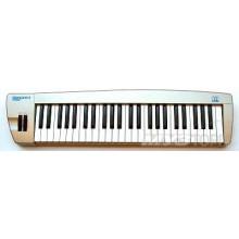 MIDI-клавиатура Miditech Midistart 2 (Pro Keys) USB