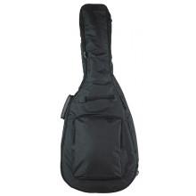 Чехол для классической гитары Rockbag RB20518