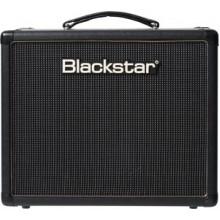 Гитарный комбик Blackstar HT-5C